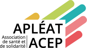 Logo APLEAT-ACEP