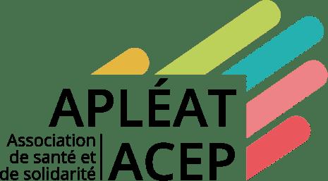 APLÉAT-ACEP