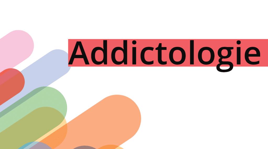 Addictologie APLEAT-ACEP